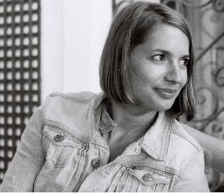 Emilia Schardt