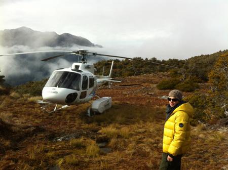 emilia-helicopter